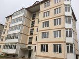 Se vînd apartamente cu 1/2/3 odăi în bloc nou