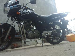 Viper fekon 150 cc