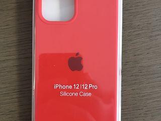 Husa Iphone 12