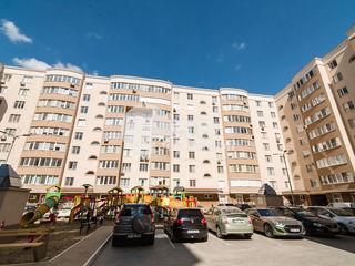 Bloc nou! 2 camere, reparație euro, Buiucani - Gonvaro 63000 €