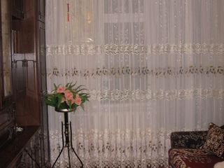Apartament in centrul orasului Glodeni