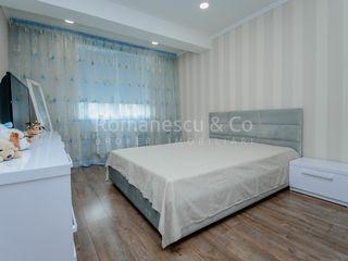 Apartament nou la intrare în Durlești!