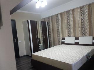 Apartament cu Design Special Centru Totul Nou Chirie Urgentă