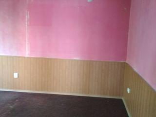Spatiu comercial Briceni 220 m2