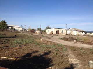 Urgent urgent.33 ari pentru constructie , Drochia, Mindic.