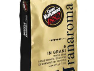 Vergnano (Италия) Gran Aroma