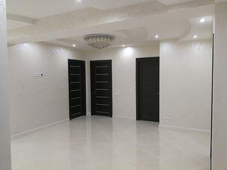 Apartament cu 2 odăi , 76 m2, str. Romana 2/3, Centru