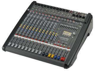 Mixer Amplificat Dynacord PowerMate 1000-3
