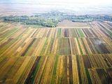 Cumpăr pământ agricol