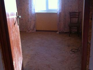Apartament cu 2odai, Drochia.