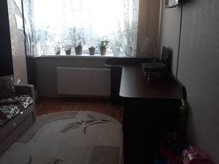 Apartament 3 odăi
