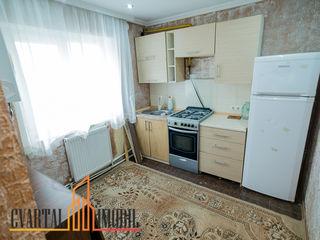 Centru! Octavian Goga! Apartament la sol, reparatie, mobilat, 3 odai! Autonoma! 34 900 €