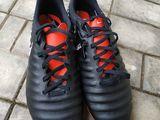 Nike Tiempo Legend 7
