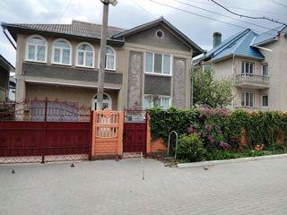 Дом 170 м + 4,5 сотки 84900 евро