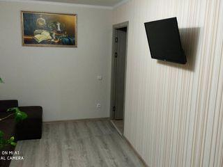 Apartament 1 camera  (pret-17500 €)