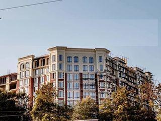 Proprietar! Apartament cu 2 camere in Centru, complexul Avram Iancu