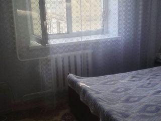 Продам 3 комнатную квартиру в центре города Рыбницы читаю смс Срочно срочно