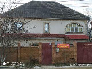 Casa - in Zona Rezidentiala - Dumbrava