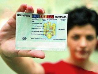 Buletin Român - Iaşi, Vaslui, Husi,Bucureşti