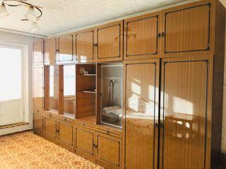 Сдаю трёхкомнатную квартиру в Тирасполе, район Балка.