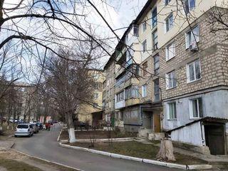 Vânzare apartament în centrul criuleniului, 2 camere!