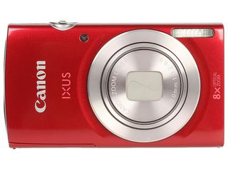 Лучшие цены на фотоаппараты!!! Гарантия 24 месяца