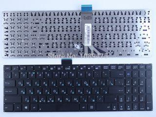 Клавиатуры для acer, asus,dell,sony. распродажа. низкие цены от 150 лей!!!