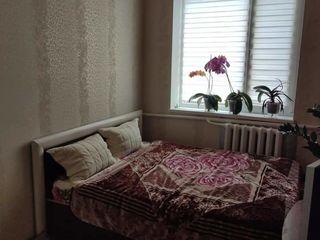 Se vinde apartament cu 2 odăi în orașul Soroca