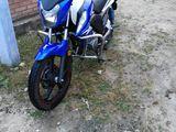 Fekon 200cc
