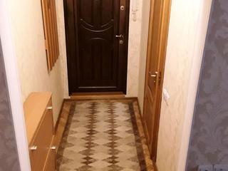 apartament de vinzare.