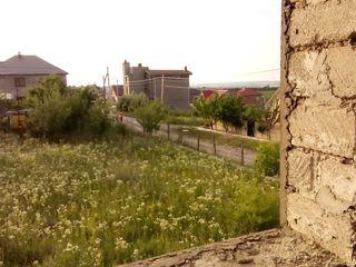 Teren stauceni pentru constructii aproximativ 450 m2