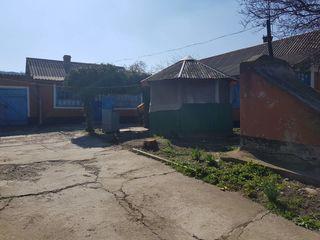 Продается дом в с. Леонтьево (возле с. Копанка)