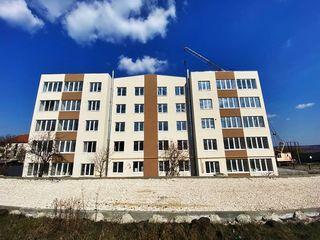 Vînzare apartament cu 1 cameră, Colonița, 18 000  €