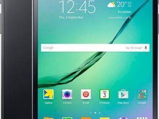 Samsung Galaxy Tab S2 и Tab S3 - хорошие скидки !