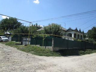 Casa la Calarasi, sectorul Vatamaneasa, 6 ari, reparatie, mobila, tehnica!