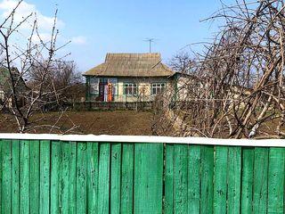 Vinzare casa in or.Cimislia 17500€