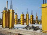 Compania de constructii ofera servicii!!