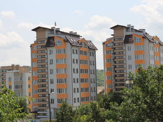 Se vinde urgent apartament
