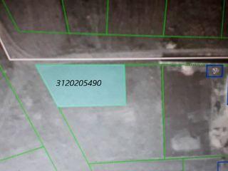 Vinzare teren pentru constructii. Budesti, 4 ari.