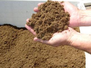 Tорф решениe  проблем  плодородности  земли ,скидки.