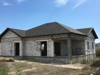 Стройтельства домов