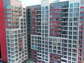 Vânzare, apartament cu 1 odaie, 52 mp, 29300 €