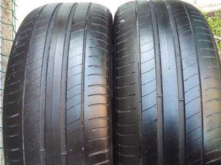 Michelin R16 225/55