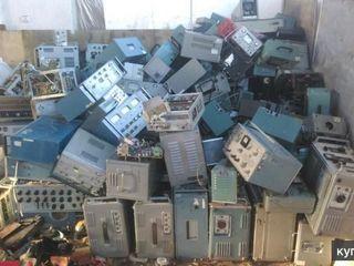 Куплю разную электротехнику производства СССР