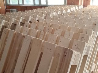 Продам подоны деревянные