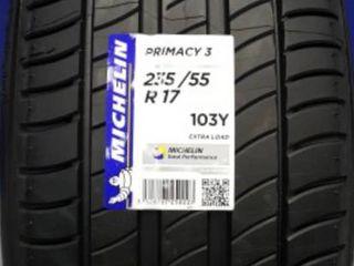 Michelin Primacy 3 235/55 ZR17 103Y XL