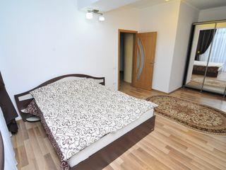 Apartamente în chirie pe ora sau pe zi – 1 odaie  -  Chisinau