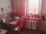 Apartament cu 2 odăi,,, Botanica