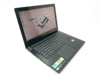 Lenovo / Core i5-3th / 4GB RAM / (гарантия+доставка )