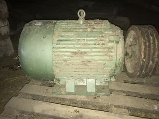 Motor electric 18.5kw / 3000rot / min